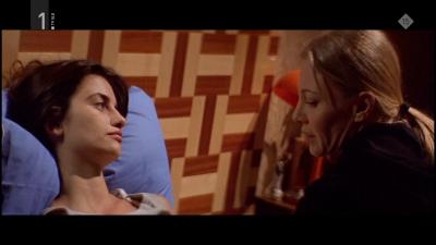 SLO1 HD